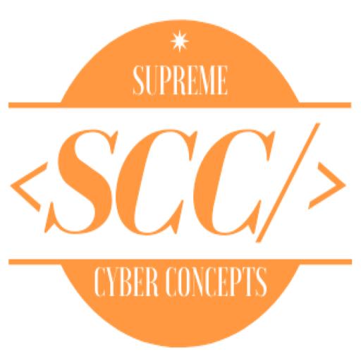 Supreme Cyber Concepts